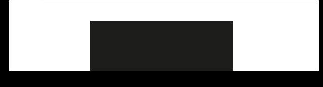 logo Tern